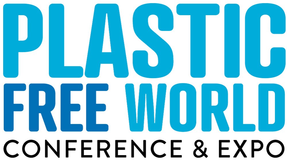 Plastic Free World Conference 2020